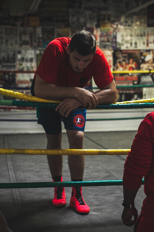 Kris & Henry | Boxing 2018-6646.jpg