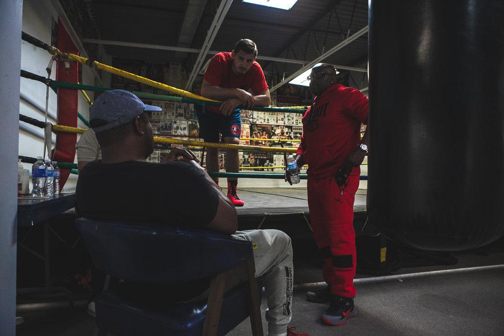 Kris & Henry | Boxing 2018-6648.jpg