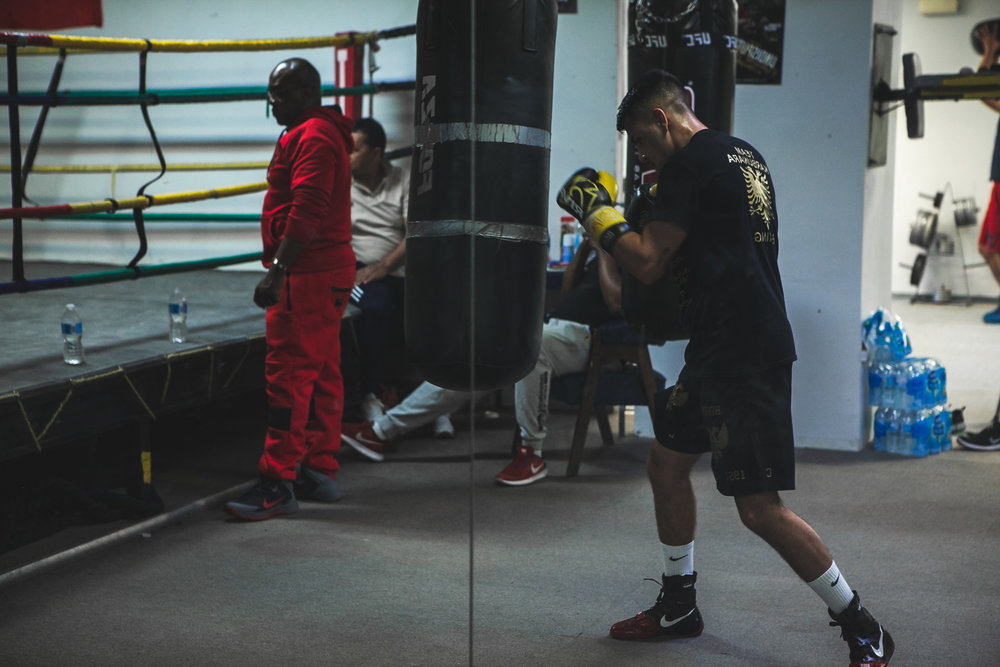 Kris & Henry | Boxing 2018-6649.jpg