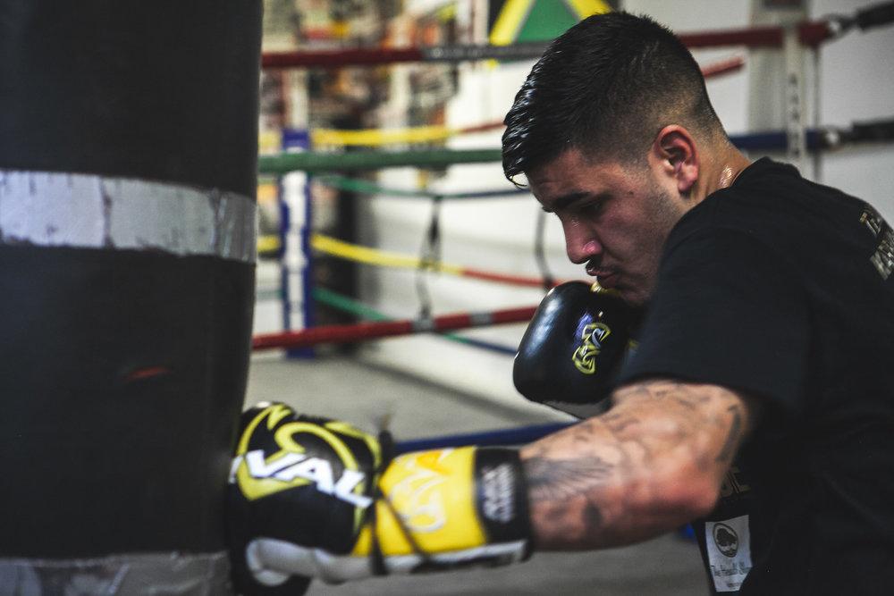 Kris & Henry | Boxing 2018-6652.jpg
