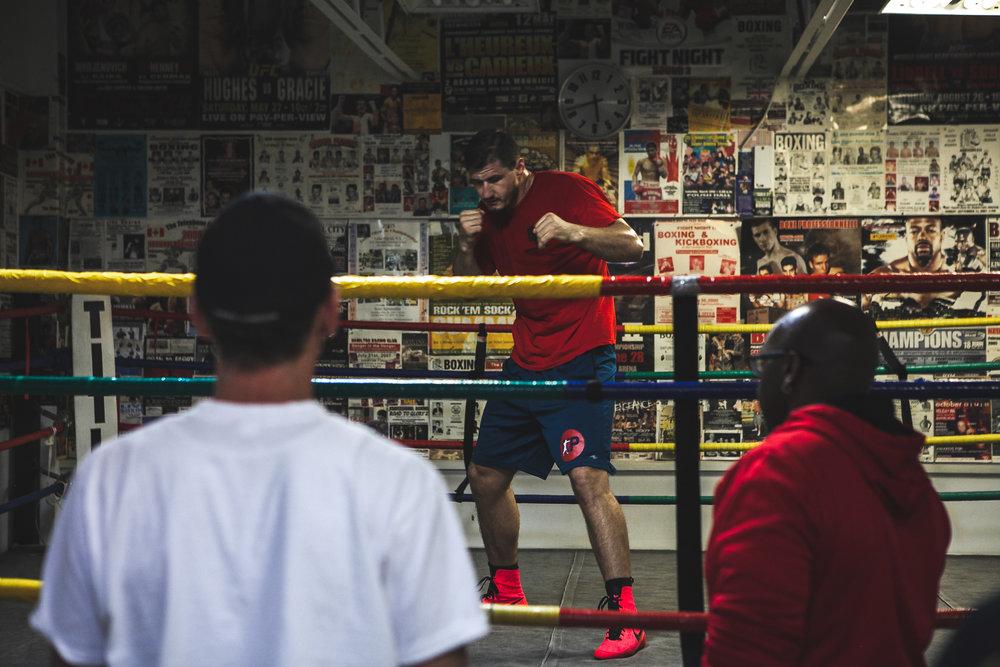 Kris & Henry | Boxing 2018-6654.jpg