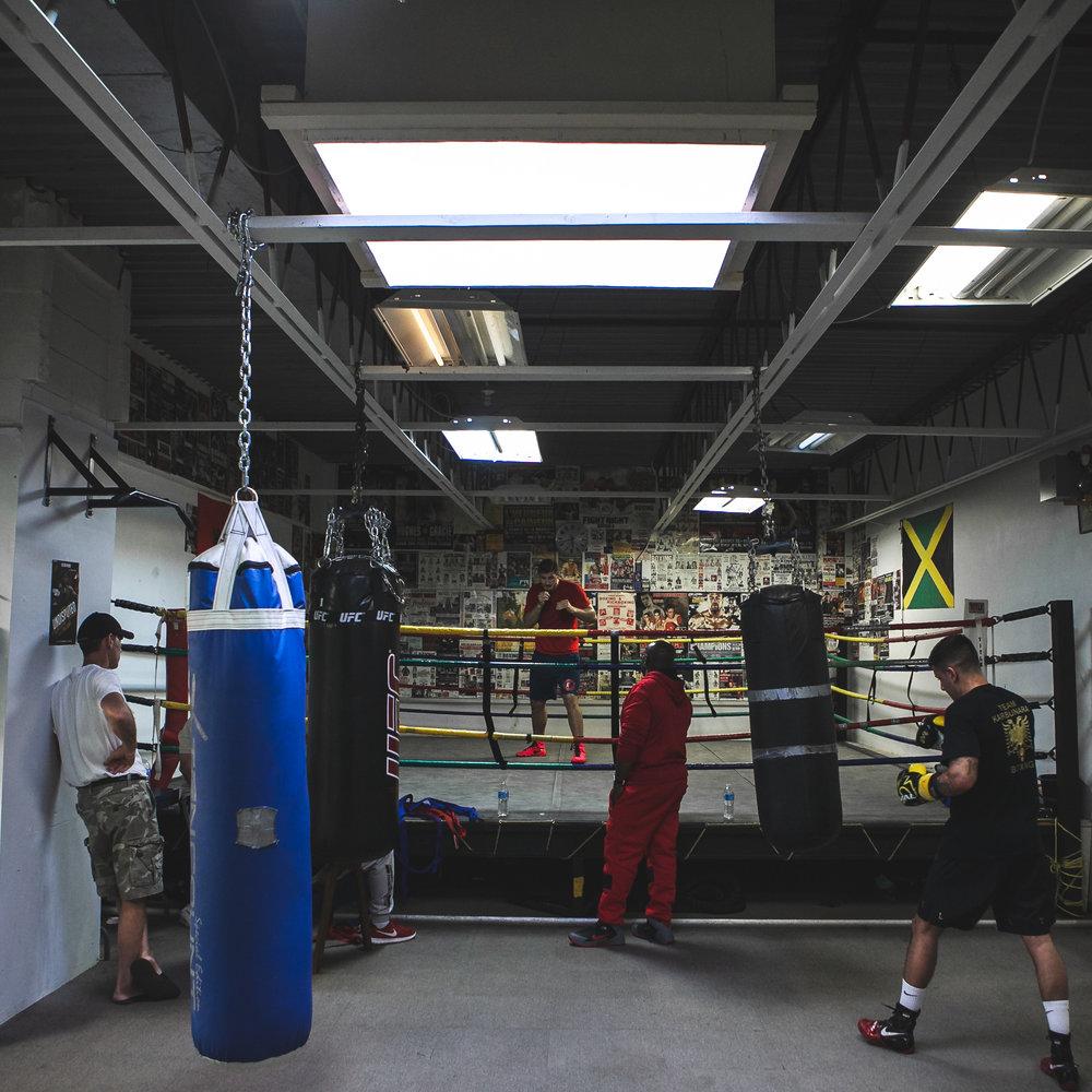 Kris & Henry | Boxing 2018-6655.jpg