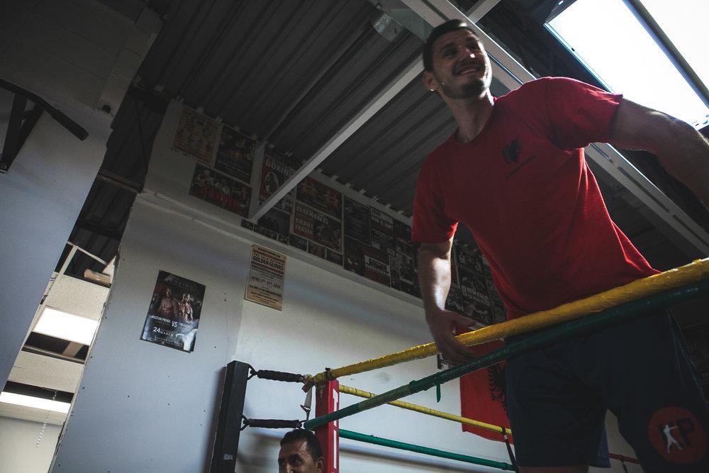 Kris & Henry | Boxing 2018-6657.jpg