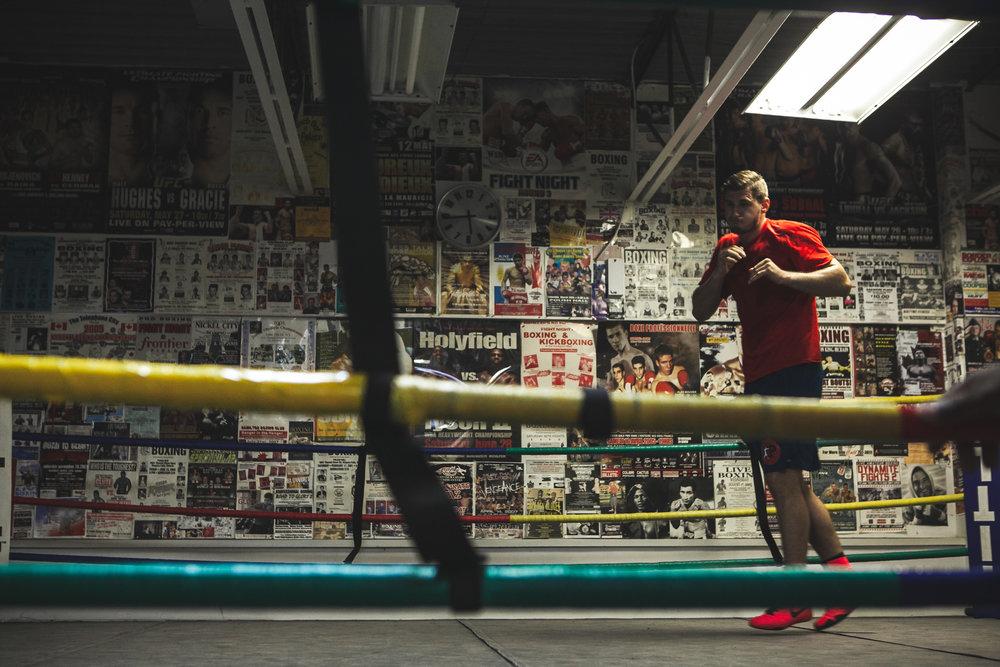 Kris & Henry | Boxing 2018-6658.jpg