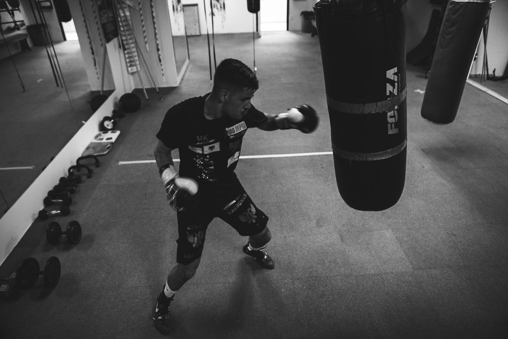 Kris & Henry | Boxing 2018-6659.jpg