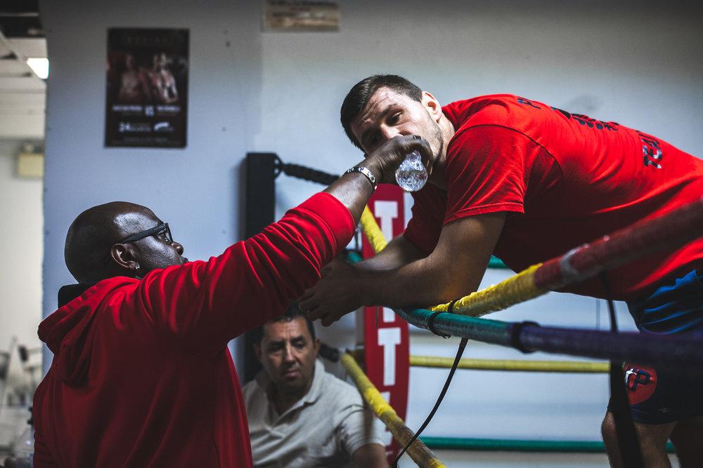 Kris & Henry | Boxing 2018-6670.jpg