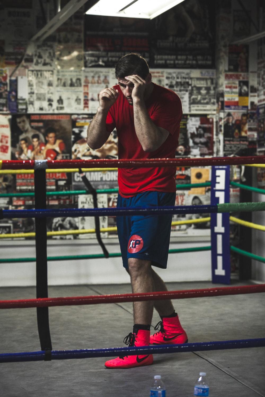 Kris & Henry | Boxing 2018-6683.jpg