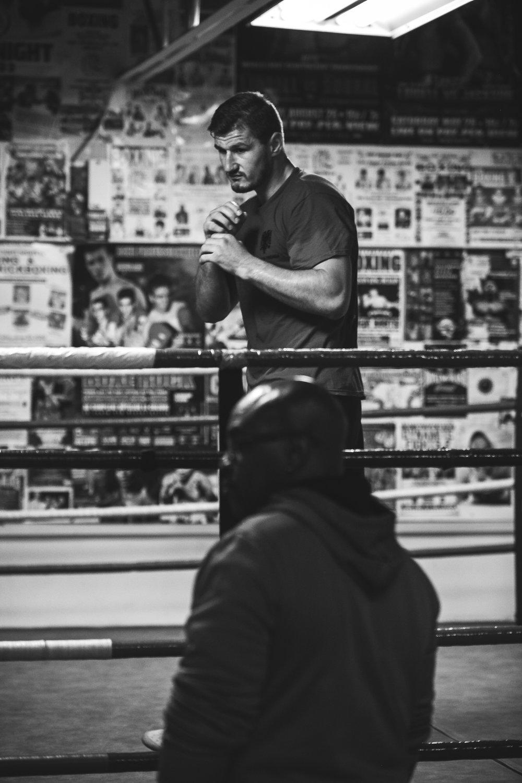Kris & Henry | Boxing 2018-6684.jpg