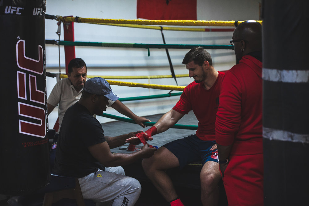 Kris & Henry | Boxing 2018-6695.jpg