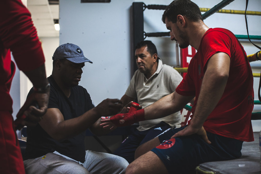 Kris & Henry | Boxing 2018-6697.jpg