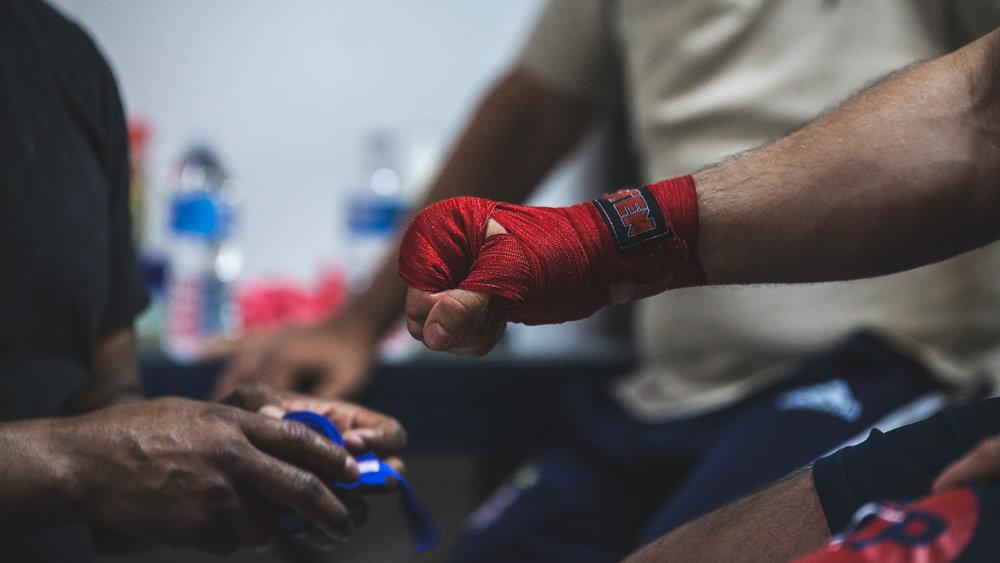 Kris & Henry | Boxing 2018-6699.jpg