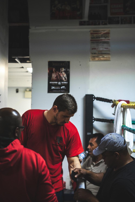 Kris & Henry | Boxing 2018-6719.jpg