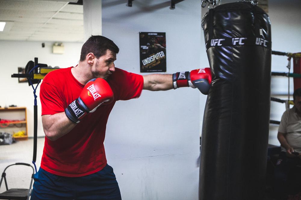 Kris & Henry | Boxing 2018-6720.jpg