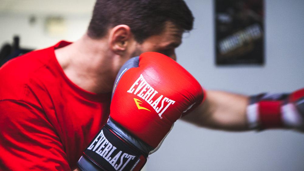 Kris & Henry | Boxing 2018-6721.jpg