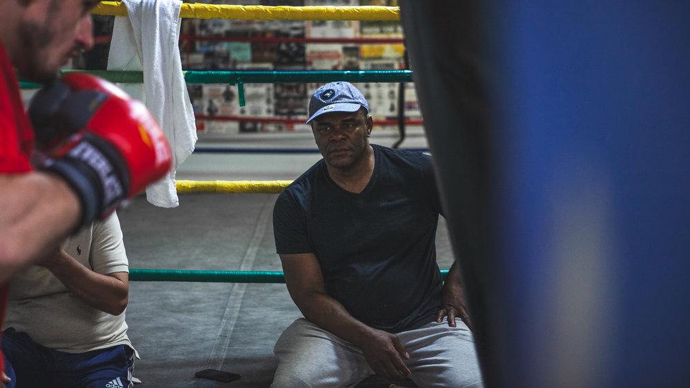 Kris & Henry | Boxing 2018-6722.jpg