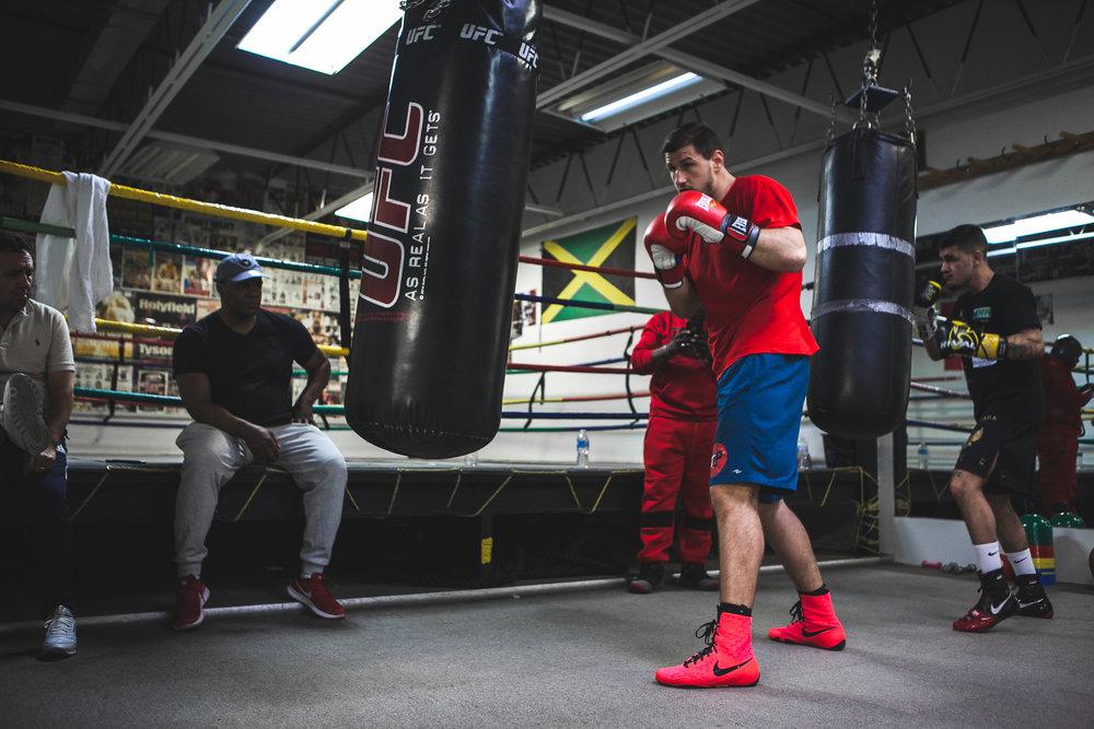 Kris & Henry | Boxing 2018-6723.jpg