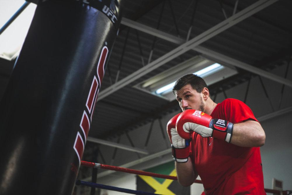 Kris & Henry | Boxing 2018-6731.jpg
