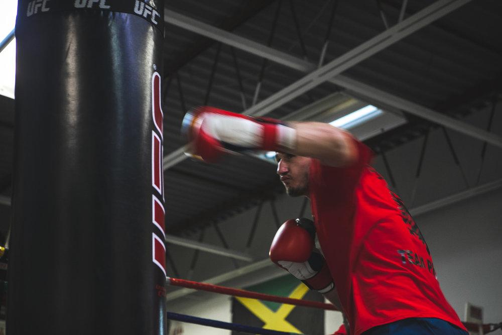 Kris & Henry | Boxing 2018-6733.jpg