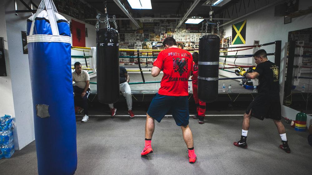 Kris & Henry | Boxing 2018-6736.jpg