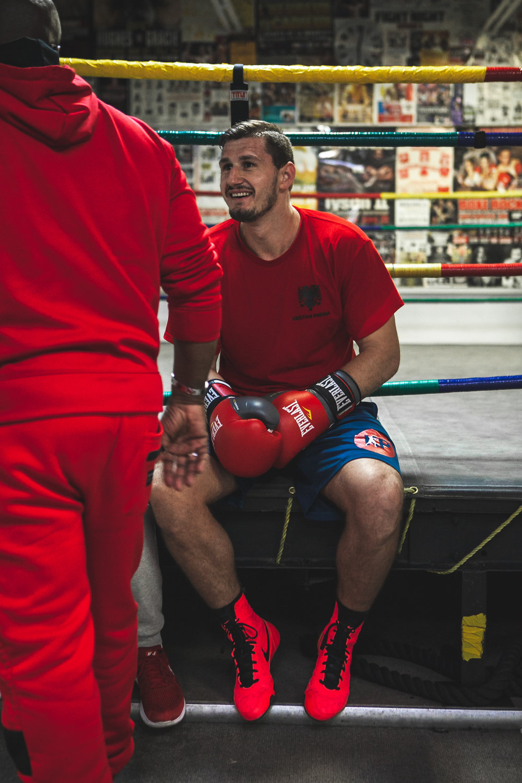 Kris & Henry | Boxing 2018-6737.jpg