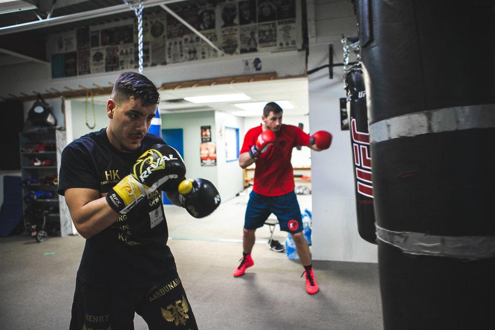 Kris & Henry | Boxing 2018-6742.jpg