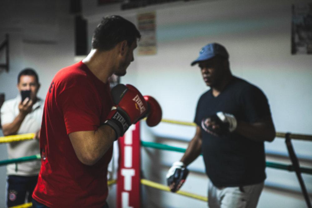 Kris & Henry | Boxing 2018-6755.jpg