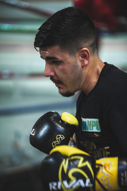 Kris & Henry | Boxing 2018-6750.jpg