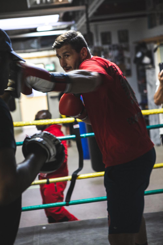 Kris & Henry | Boxing 2018-6759.jpg