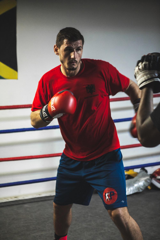 Kris & Henry | Boxing 2018-6757.jpg