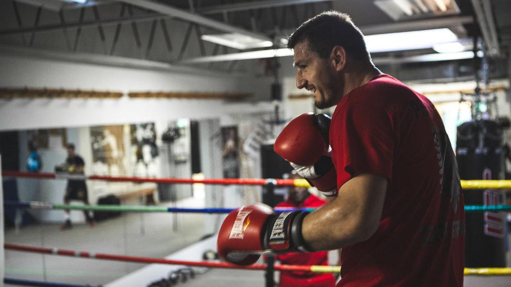 Kris & Henry | Boxing 2018-6760.jpg