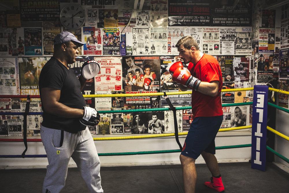 Kris & Henry | Boxing 2018-6768.jpg