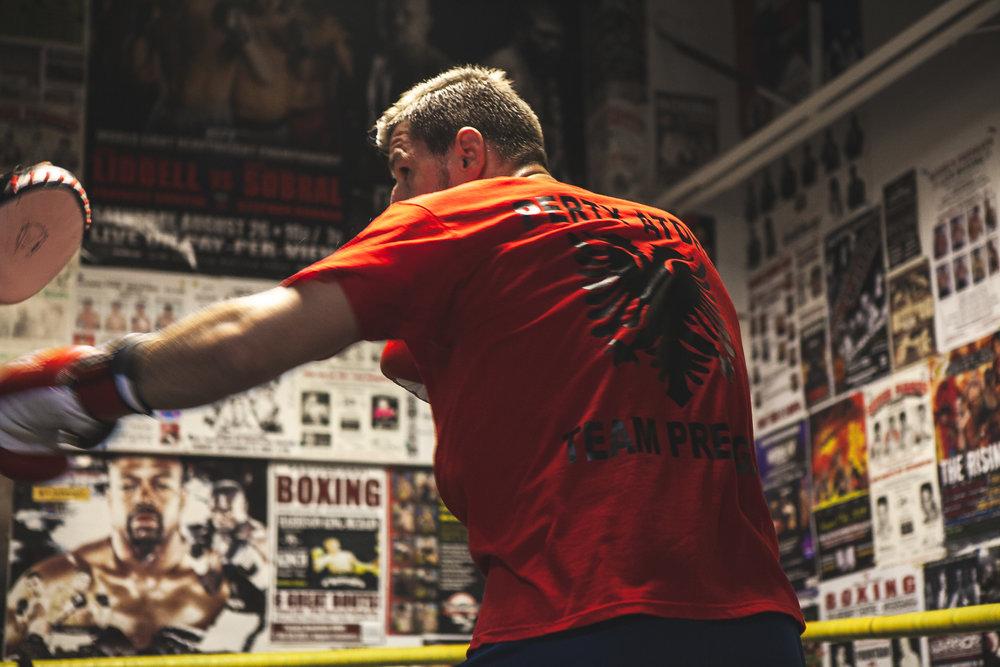 Kris & Henry | Boxing 2018-6769.jpg