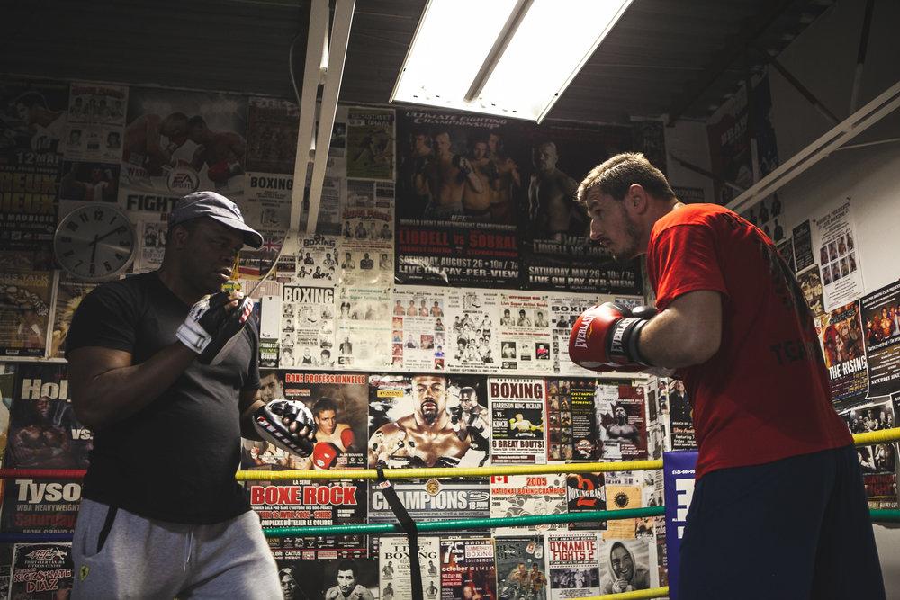Kris & Henry | Boxing 2018-6771.jpg