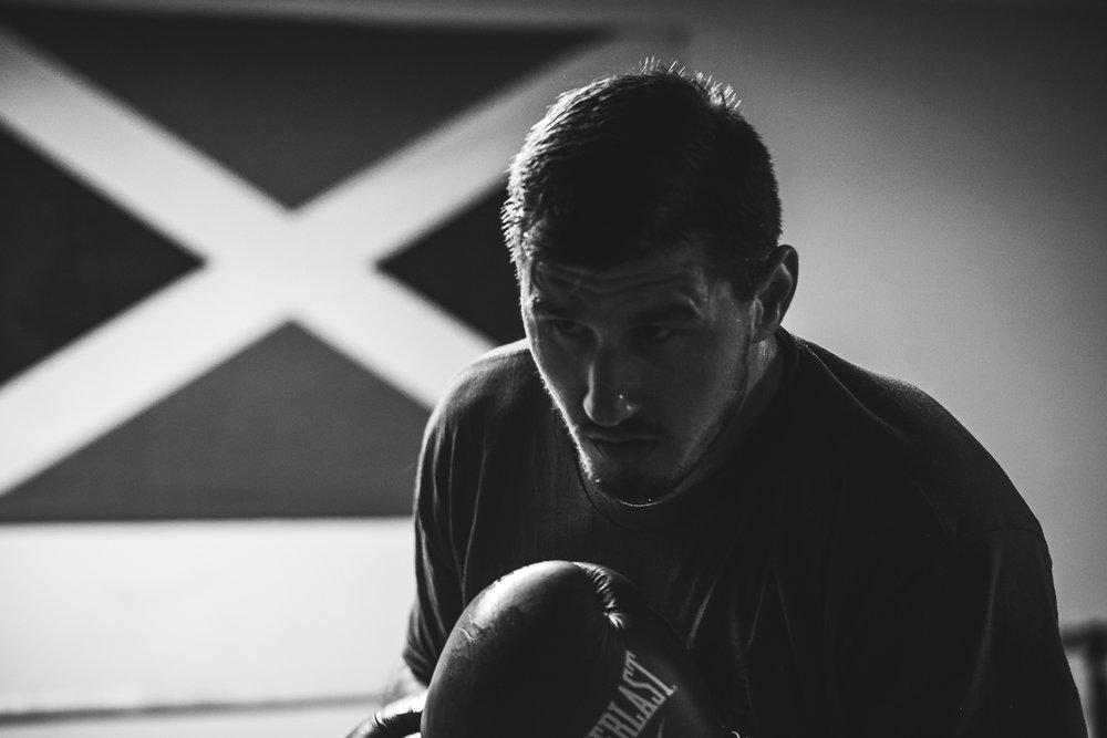 Kris & Henry | Boxing 2018-6785.jpg