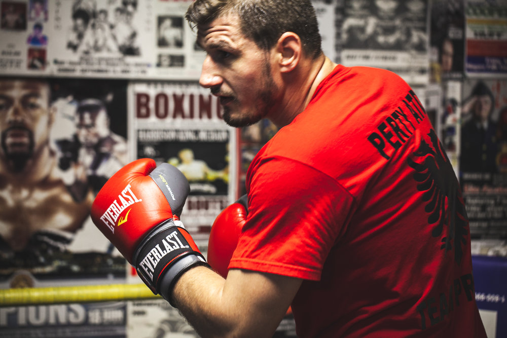 Kris & Henry | Boxing 2018-6782.jpg