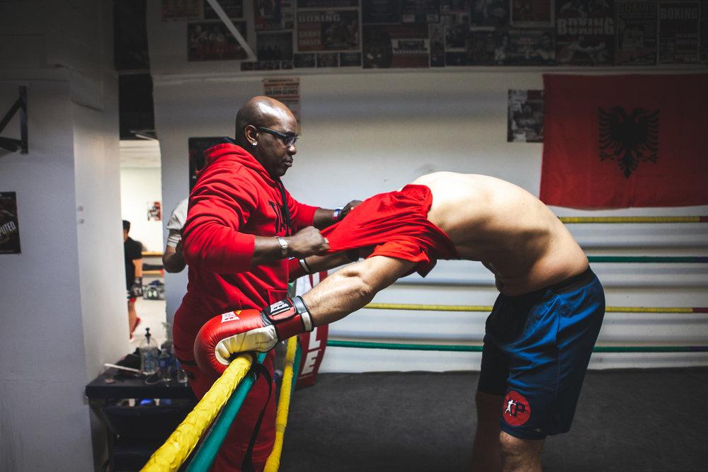 Kris & Henry | Boxing 2018-6793.jpg