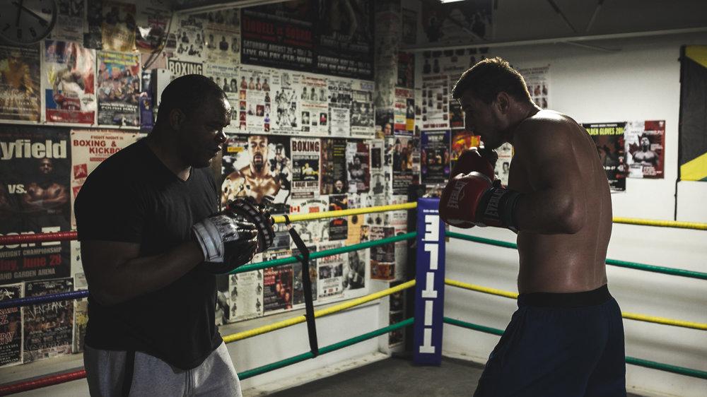Kris & Henry | Boxing 2018-6800.jpg