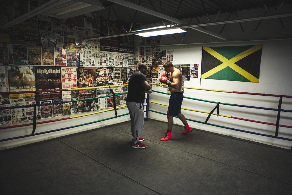 Kris & Henry | Boxing 2018-6802.jpg