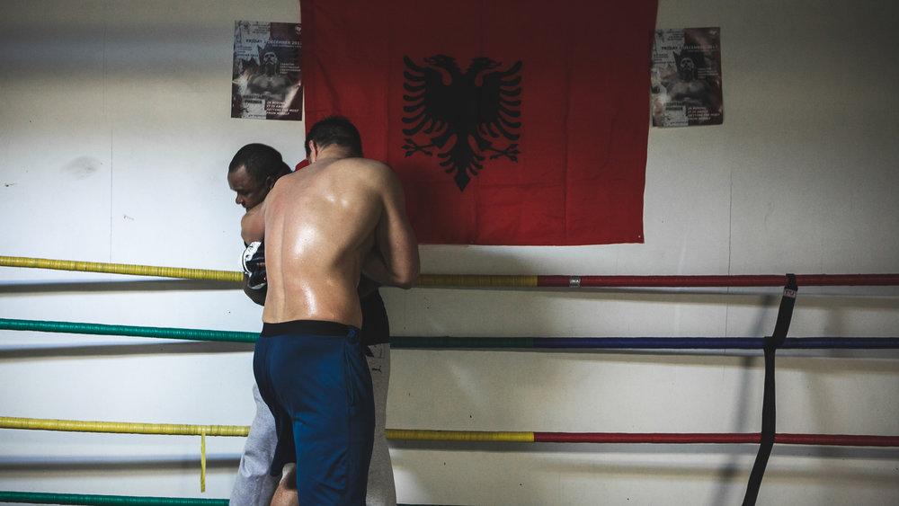 Kris & Henry | Boxing 2018-6808.jpg