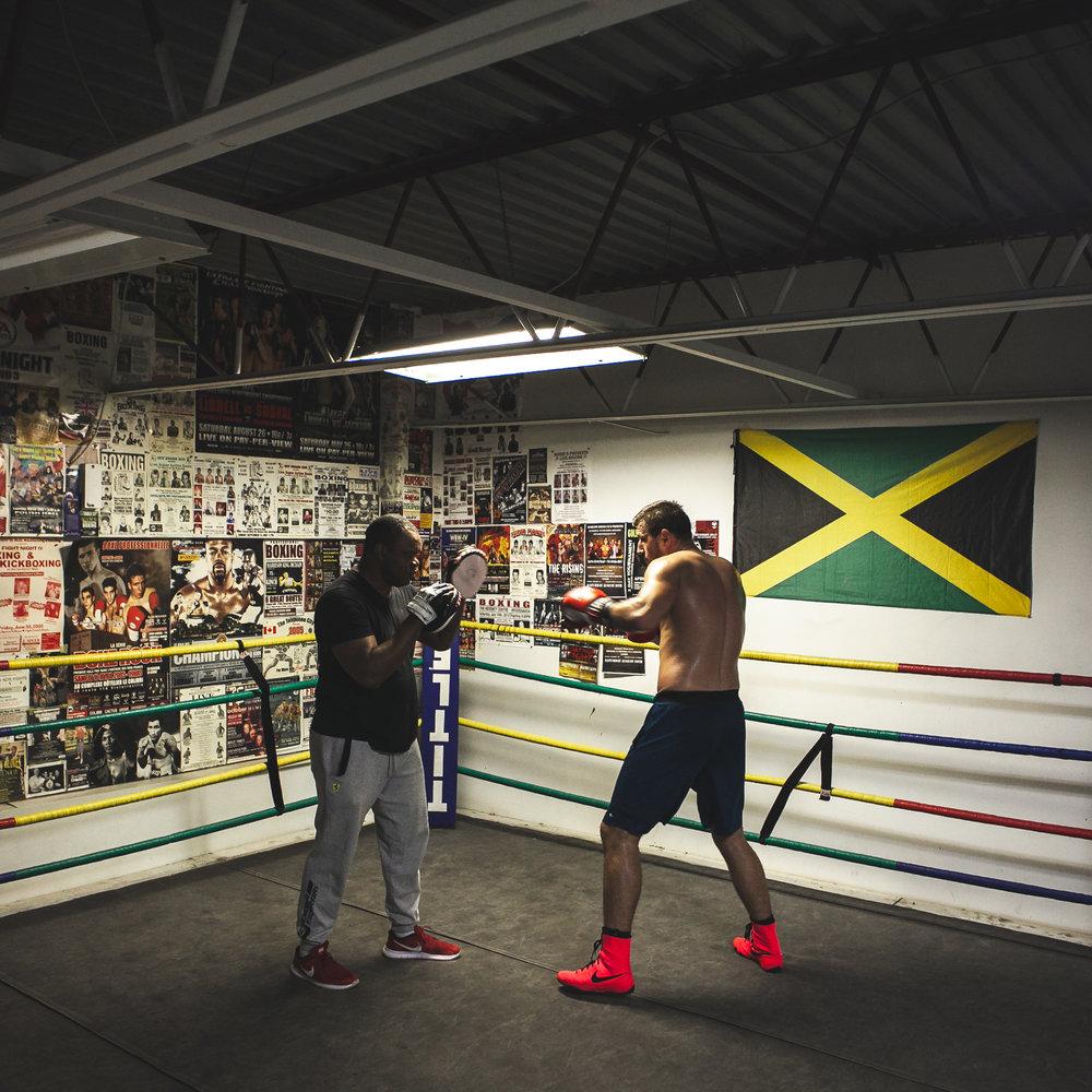 Kris & Henry | Boxing 2018-6803.jpg