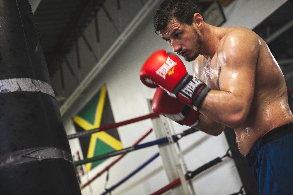 Kris & Henry | Boxing 2018-6819.jpg