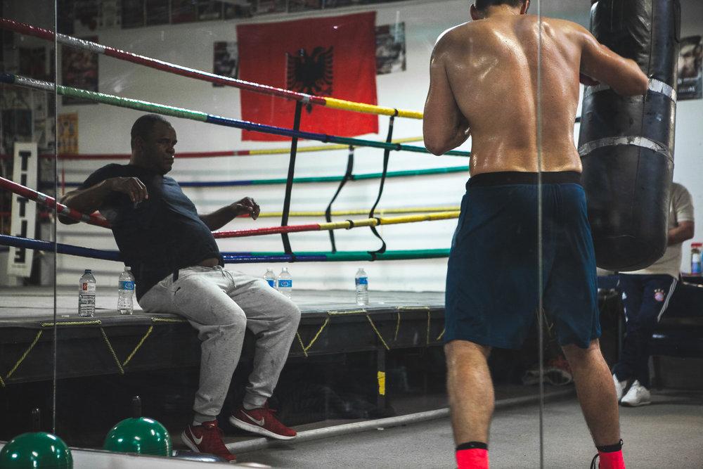 Kris & Henry | Boxing 2018-6822.jpg