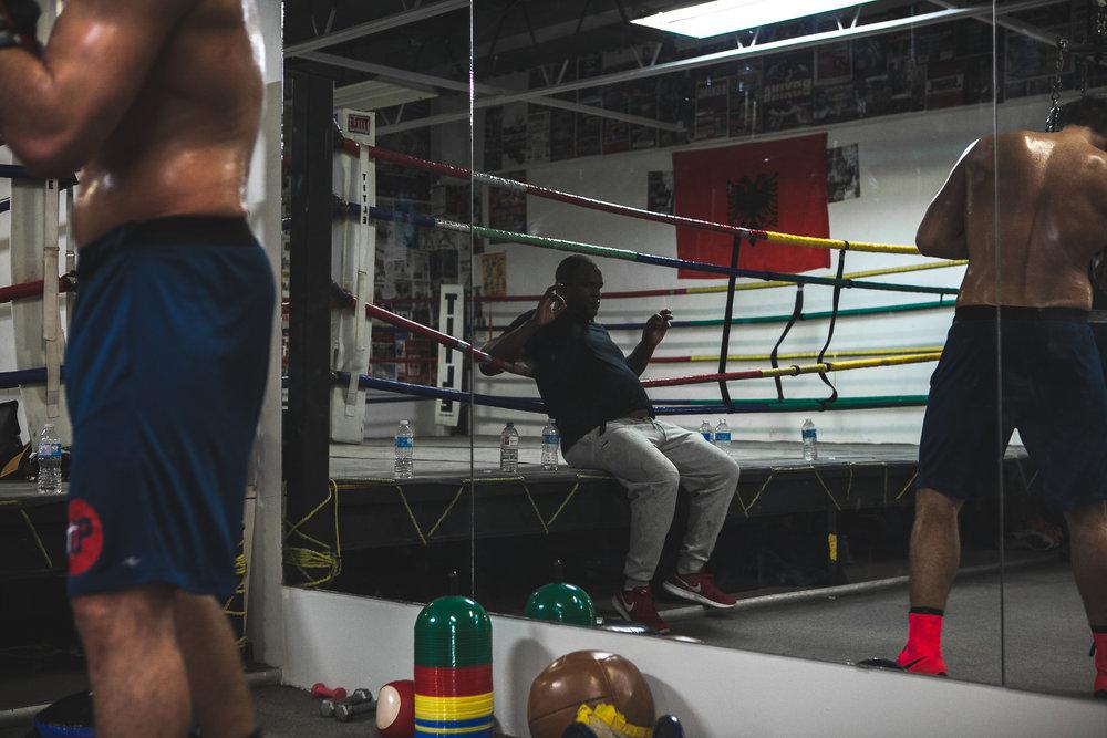 Kris & Henry | Boxing 2018-6823.jpg