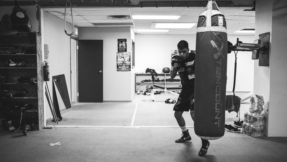 Kris & Henry | Boxing 2018-6834.jpg
