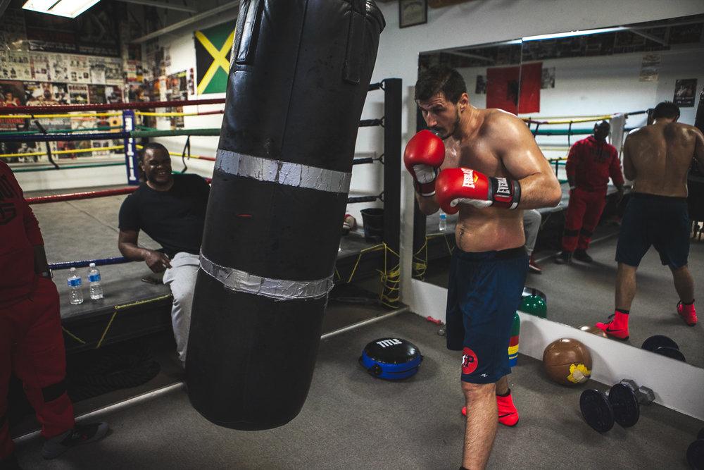 Kris & Henry | Boxing 2018-6837.jpg