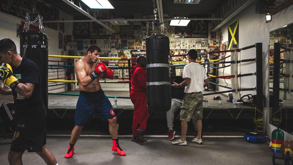 Kris & Henry | Boxing 2018-6839.jpg