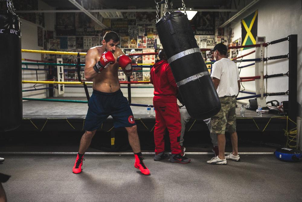 Kris & Henry | Boxing 2018-6844.jpg