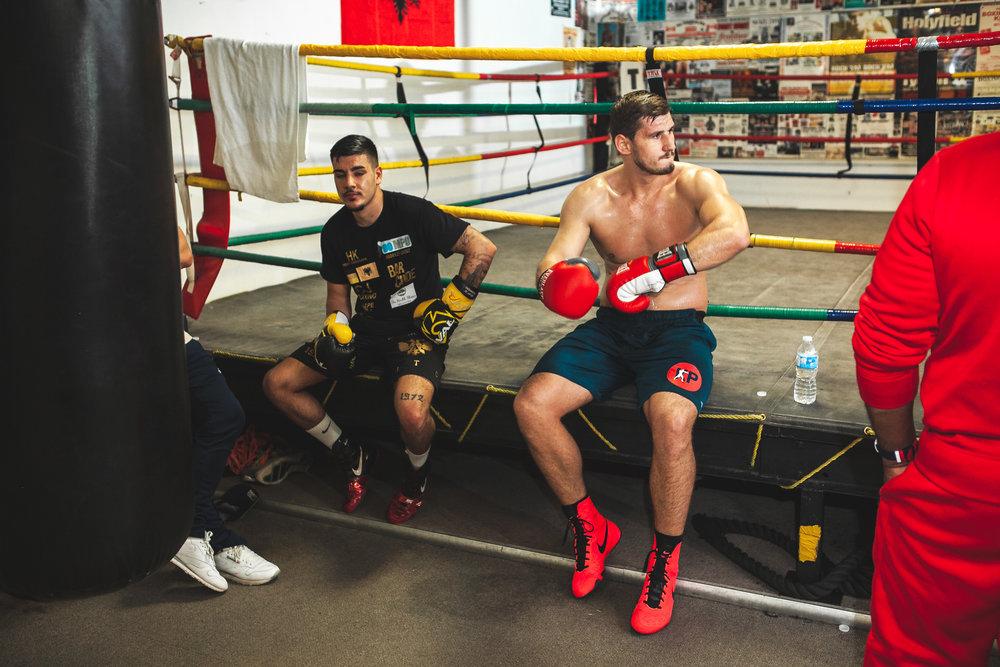 Kris & Henry | Boxing 2018-6846.jpg