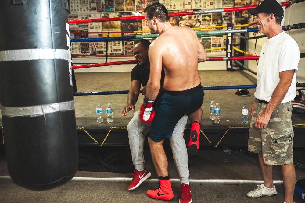 Kris & Henry | Boxing 2018-6847.jpg