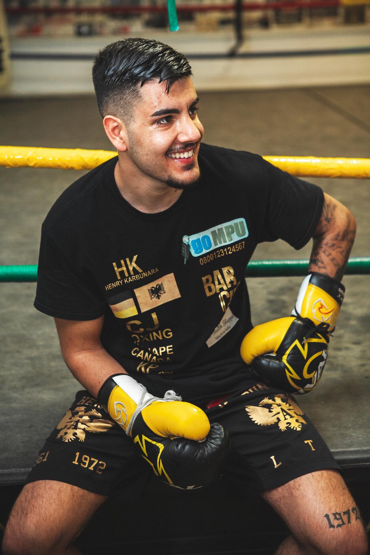 Kris & Henry | Boxing 2018-6848.jpg